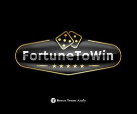 Best Online Casino Bonuses for Canada
